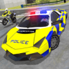 Police Car Driving - Police Chase Версия: 1.02