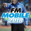 Скачать Football Manager Mobile 2018 на андроид