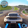 Real City Drift Racing Driving Версия: 1.6