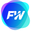 FitWell Personal Fitness Coach Версия: 3.3.2.63