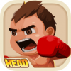 Head Boxing Версия: 1.2.0