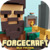 ForgeCraft - Idle Tycoon Версия: 1.17