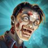 Скачать Zombie Slayer на андроид