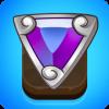 Merge Gems! Версия: 3.4.0
