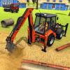 Excavator Simulator 2018 Версия: 1.5