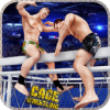 Cage Wrestling Superstars: Fight Revolution Mania Версия: 1.0.0