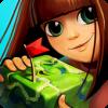 Wonder Cube Версия: 1.0.1