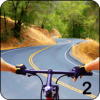 Super Cycle Jungle Rider 2 Версия: 11.0