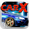 CarX Drift Racing Lite Версия: 1.1
