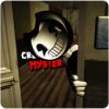 Creepy Bendy Mystery Версия: 1.0