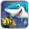 Hungry Shark - Shark Fever Версия: 1.0.2
