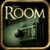The Room Версия: 1.07