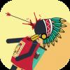 Скачать Archer.io: Сказка о луке и стрелке на андроид