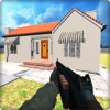 Destroy the House-Smash Home Interiors Версия: 1.1