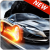 Street Racing Car Traffic Speed 3D Версия: 1.0