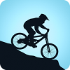 Mountain Bike Xtreme Версия: 1.2.3
