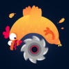 Birdy Escape Версия: 1.1