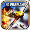 World Warplane War:Warfare sky Версия: 1.0.5