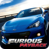 Furious Payback Racing Версия: 3.8