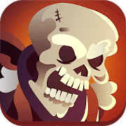 Tap the Monster Версия: 1.1.1