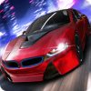 Speed Traffic- Racing Need Версия: 7.1.0