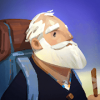 Old Man's Journey Версия: 1.9.5