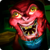 Krusty Krab Nightmare Версия: 1.2