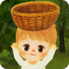 A Tale of Little Berry Forest Версия: 1.33