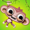 Dare The Monkey Версия: 1.0