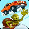 Zombie Road Trip Версия: 3.30