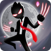 Stick soldier - Revenger - stickman warriors Версия: 1.1.6