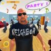 Успокой Соседа Версия: 1.0