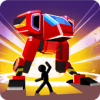 Stickman War Machine Версия: 1.1.0