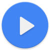 MX Player Версия: 1.14.5