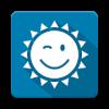 Точная Погода YoWindow Версия: 2.15.29