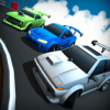 Pocket Drift Версия: 1.1
