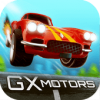 GX Motors Версия: 1.0.62
