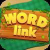 Word Link Версия: 2.7.0