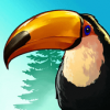 Birdstopia - Idle Bird Clicker Версия: 1.2.9