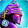 Real Steel World Robot Boxing Версия: 35.35.010