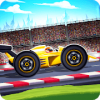 Скачать Fast Cars: Formula Racing Grand Prix на андроид