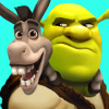Shrek Sugar Fever Версия: 1.16