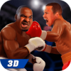 World Punch Boxer Champion Fighting Revolution 18 Версия: 1.0.0