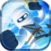 Galaxy Ninja Go Shooter Версия: 1.5