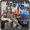 Gangs of New York Версия: 1.3