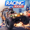 Racing Rocket Версия: 1.0.4
