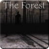 Slendrina: The Forest Версия: 1.02