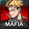 Pocket Mafia Версия: 1.141