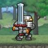Dragon Storm Версия: 1.3.2