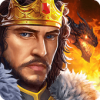Kings Empire Версия: 2.7.0